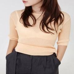summer slim knit (4colors)_(1343056)