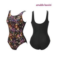 아날도바시니 여성 수영복 ASWU7327_(11013923)