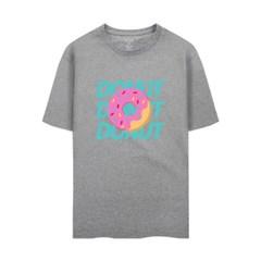PRSN ARTWORK T-shirts S444