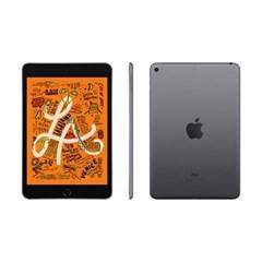 iPad mini 5세대 Wi-Fi 64GB 스페이스그레이