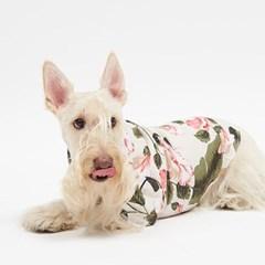 Rose Hawaiian Shirt