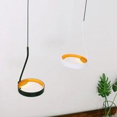 LED 마디스 1등 펜던트 12W
