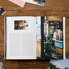 10x10 히치하이커 vol.76 「PARIS」