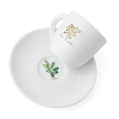 안캅 뉴욕 아로미 커피 컵 110ml
