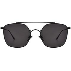 브이선 클래식 명품 칼자이스렌즈 선글라스 CAPTAINV-04-BKZ / V:SUN