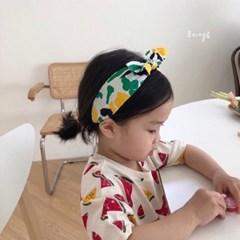 [아동](SU)맘이랑밴드[free]_(1591916)