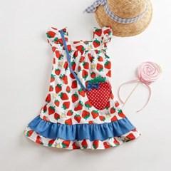 [아동](SU)딸기가방원피스[5-15]_(1591944)