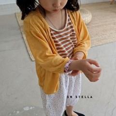 [아동](SU)시스루가디건(스)[xs-xl]_(1591950)