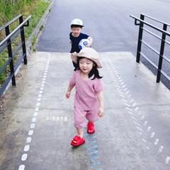 [아동](SU)요루상하세트[5-13]_(1591992)