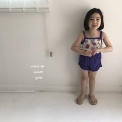 [아동](SU)레몬상하세트(미)[s-xxl]_(1591994)