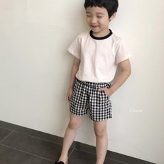 [아동](SU)그소년바지상하세트[5-13]_(1592008)