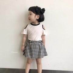 [아동](SU)그소녀치마상하세트[5-13]_(1592009)