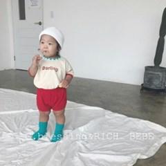 [아동](SU)달링상하세트[xs-xxl]_(1592010)