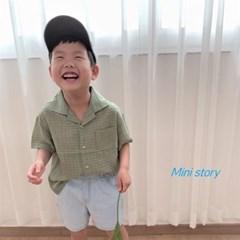 [아동](SU)샤샤남방[s-xxl]_(1593006)
