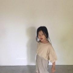 [아동](SU)둥근티[3-11]_(1593011)