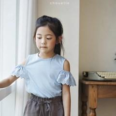 [아동](SU)레이스티(슈)[5-13]_(1593018)