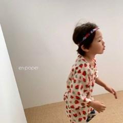 [아동](SU)딸기티셔츠[0-3]_(1593019)