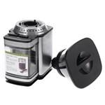 쿠진아트 오토매틱 커피그라인더 DBM-8KR+사은품(자석클립)