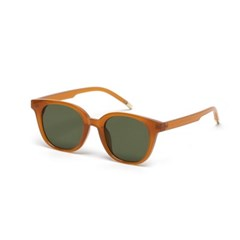 kami et muse Gold point leg 15356 UV400 Sunglasses