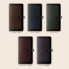 S_켈란(몰리노)_갤럭시 S10 5G S10E S9 S8 플러스 핸드폰케이스