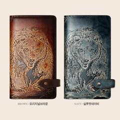 S_켈란(베어)_아이폰XS 맥스 XR LG V50 40 30 핸드폰케이스