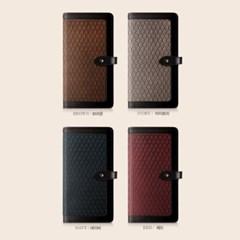 S_켈란(플로)_아이폰XS 맥스 XR LG V50 40 30 핸드폰케이스
