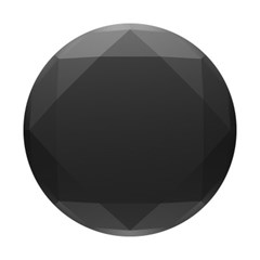 QRX-메탈릭 다이아몬드 블랙 Metallic Diamond Black