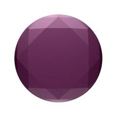 QRX-메탈릭 다이아몬드 미스틱 바이올렛 Metallic Diamond Violet