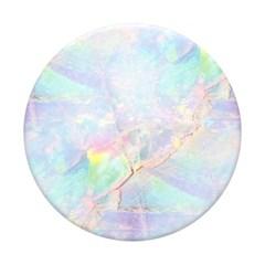 QRX-오팔 Opal