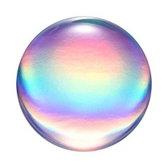 QRX-레인보우 올브 글로스 Rainbow Orb Gloss