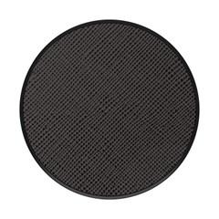 QRX-사피아노 블랙 Saffiano Black.jpg