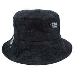 hommage bucket hat (2size)