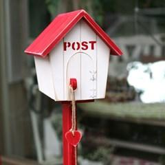 PostBox-중