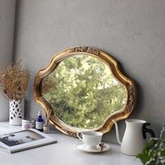 로즈엔틱 벽거울(FP-204)