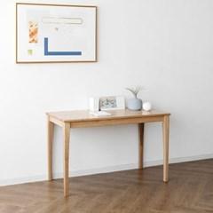 [오크] C형 책상/테이블_(1321295)