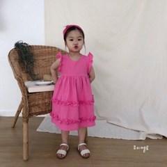 [아동](SU)프릴날개원피스[s-xxl]_(1595716)