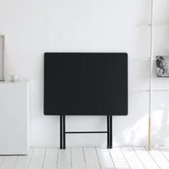 [스크래치] 어반 접이식 테이블 806 - 사각 (대)