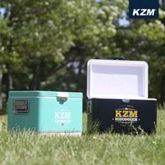 카즈미 아이스쿨러 51L K6T3A015 / 아이스박스
