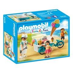 플레이모빌 아이스크림 카트(9426)
