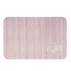 우드무늬 테이블매트
