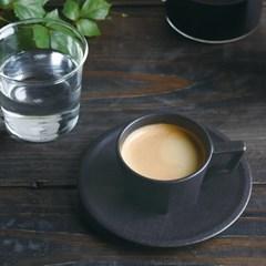 킨토 커피잔 모음전 13타입_(1328410)
