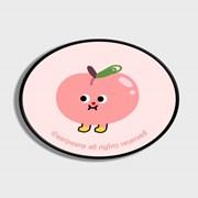 Im peach-light pink(스마트톡)_(1184120)