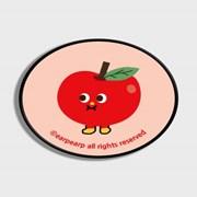 Im apple-indy pink(스마트톡)_(1184121)