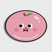 cute peach-pink(스마트톡)_(1184125)