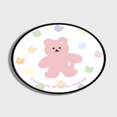 Bear friends-white(스마트톡)_(1184132)