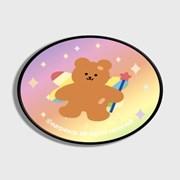 Angel bear-(스마트톡)_(1184136)
