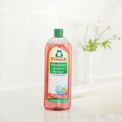 프로쉬 욕실청소 세제 라즈베리 750ml