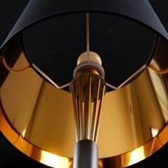 바이빔 LED 디퓨저 단 스탠드_(1544684)