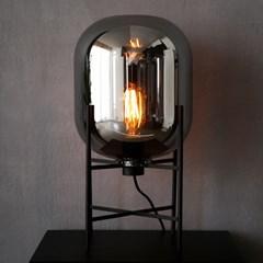 바이빔 LED 카밍 단스탠드_(1544682)