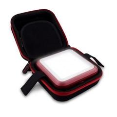 충전자석 LED랜턴 NSL-3500 밝기조절 방수랜턴 캠핑랜턴 캠핑용품